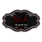 J&A Expo 2016 Logo
